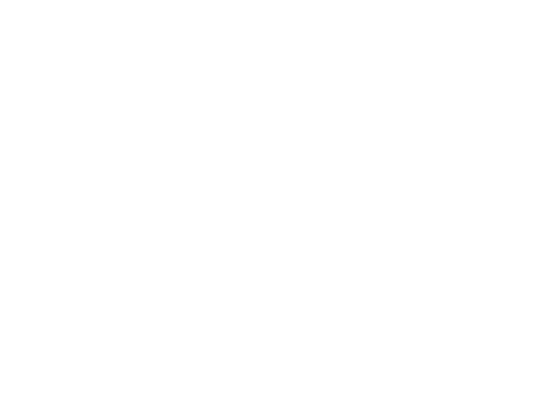 Valley Productions Logo transparent