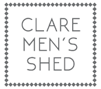 Clare Men's Shed
