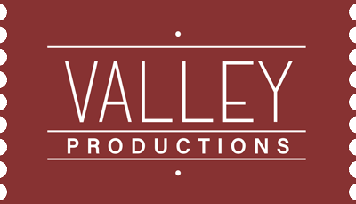 Valley Productions